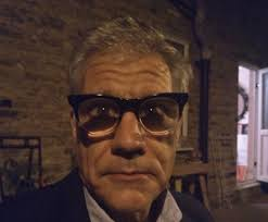 Lewis Schaffer: What Have You Heard? | Edinburgh Festival
