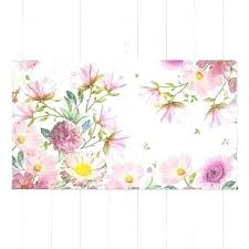 pink fl rugs light flowers rug baby pastel area and green ru area rug pastel