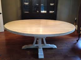 unique base 72 inch round dining table by durbs75 lumberjocks for prepare 9