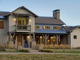 beauteous exterior house design ideas with grey wall decor also