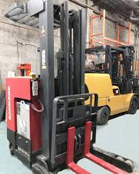 raymond easi r30tt lift trucks manual chris products wiring diagram staircase wiring diagram rv tv wiring diagrams dodge stereo wiring color codes whelen wiring diagram roketa