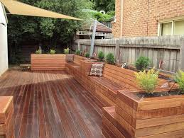 Small Picture Best 10 Planter bench ideas on Pinterest Cedar bench Back