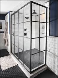 shower doors architectural glass