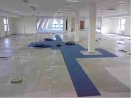 carpet tiles office. Design Of Carpet Tile Installation Home Office Tiles In Dubai Uae Baniyas Furniture P