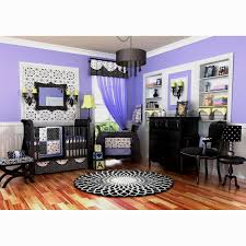 Silver And Black Bedroom Black And Silver Bedroom Designs Decor Ideas Silver Accent