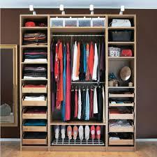 Bedroom Cabinets Design Room Cabinet Master Id 1301