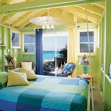 Small Picture Tropical Themed Bedroom