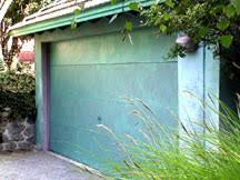 how to level a garage doorGarage Door Buying Guide