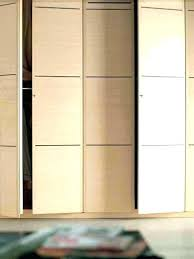 barn door opening closet height doors rough sizes simple sliding side garage size could we do one for the master bedroom ch