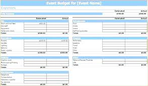 wedding budget template for excel fresh wedding budget template excel images free nz lovely planning