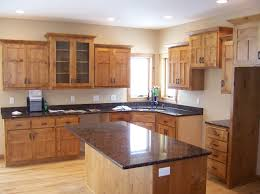 Knotty Alder Wood Cabinets Cherry Maple And Knotty Alder Cabinetry In Flagstaff