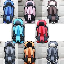 baby seat covers s l1600 i like it car seats infant and babies of baby