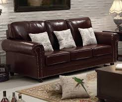 room sofas cover furniture in china