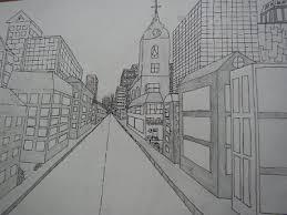 Art In Der Stadt Perspektive