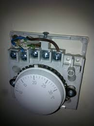 boiler timer or thermostat help please diynot forums Honeywell T40 Thermostat Wiring Diagram Honeywell T40 Thermostat Wiring Diagram #10 Thermostat Wiring Color Code