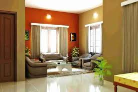 asian paint design for living room paint wallpaper design wall texture paint designs living room