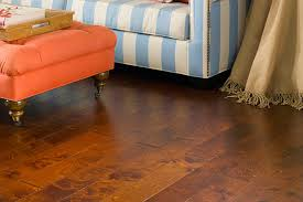 hardwood flooring from surface source design center near harker heights tx
