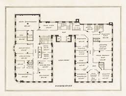 servants quarters house plans modern pb fourth fp the pullman french quarter courtyard pb fourth fp