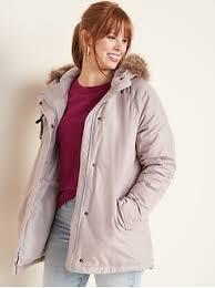 <b>Winter Clothes</b> for <b>Women</b> & <b>Winter Fashion</b> | Old Navy
