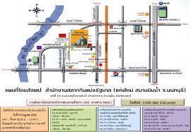 สำนักงานสลากกินแบ่งรัฐบาล 1 มิถุนายน พ.ศ.2564 ตรวจหวย เบอร์โทร ที่อยู่