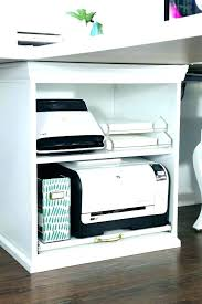 printer stand file cabinet. Printer Stand File Cabinet. Wonderful Cabinet Harbor View Throughout