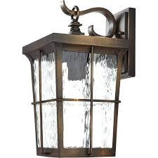 craftsman style pendant lighting mission light fixtures floor lamps modern chandelier kitchen hanging fixture pe