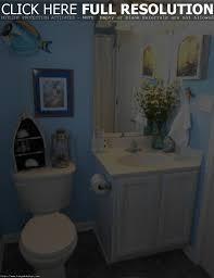 Bathroom Beach Accessories Beach Themed Bathroom Accessories Bathroom Decor Themes Good