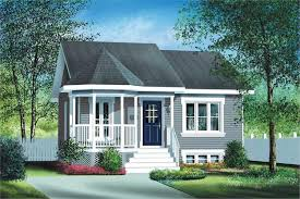 small bungalow house plans. Contemporary House 1571054  2Bedroom 780 Sq Ft Bungalow Home Plan  1571054 Main Inside Small House Plans S