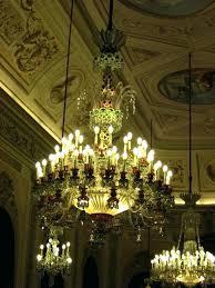 the chandelier bayonne nj photo 3 of 10 chandelier diner bayonne nj chandelier restaurant american new 1081 broadway bayonne chandelier restaurant bayonne