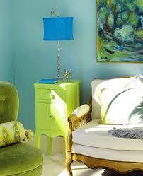 green walls color scheme. blue-green interior color schemes, living room decorating green walls scheme m