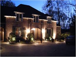 cool outdoor lighting. cool landscape lighting ideas pictures hostingrq outdoor backyard 33 for a party