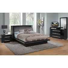 Best 25 Value city furniture outlet ideas on Pinterest