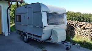Leichter Tabbert Wohnwagen In 3950 Gmünd For 160000 For Sale Shpock
