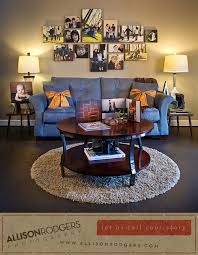 Small Picture Wall Pictures Design Home Design Ideas