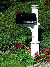 unique mailboxes for residential. Unique Mailbox For Sale Mailboxes Residential