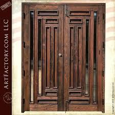 Double front door with sidelights Iron Wonderful Home Interior Amazing Entry Wood Doors For Sale At Delightful Wooden Double Exterior Door Eileendcrowley Adorable Entry Wood Doors For Sale On Door Sidelights Front Exterior