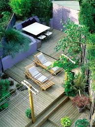 Garden Design Degree Decor Custom Design Inspiration