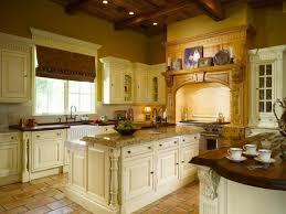 Best Kitchen Cabinet Brands Lowes Kitchen Carts Impressive Peel Stick Backsplash 8 Lowes And
