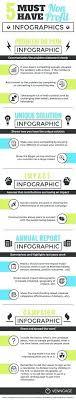 Comparison Infographic Template Comparison Infographic Template Free Comparison Tab With 3 Columns