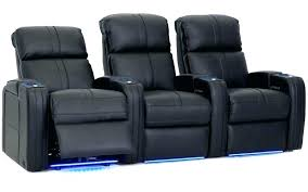 S Home Movie Theater Seats Classic Theme For Sale