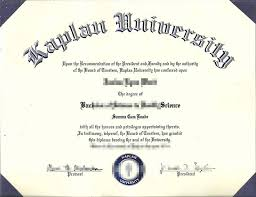 Где Купить Диплом О Высшем Образовании Куплю Высшее Образование  Где Купить Диплом О Высшем Образовании Куплю Высшее Образование