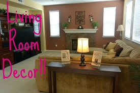 inexpensive home decor catalogs country home decor catalogs online