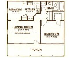 small floor plans. Mother In Law House Plans | Or Perhaps Independent Living Quarters For Small Floor