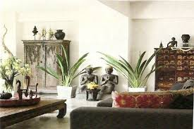 ... Asian Themed Living Room Beautiful 9 How To Decorate With Asian Home  Decor In 10 Steps ...