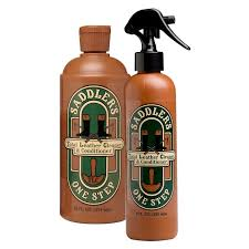 total leather care. Perfect Care View Larger Image Of Saddleru0027s One Step Total Leather Cleaner U0026 Conditioner Intended Care F