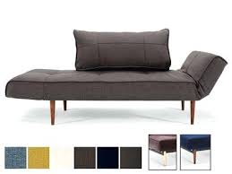 office sleeper. Best Queen Sofa Bed Home Office With Sleeper Lovely Urban Futons Small Convertible