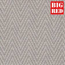 axminster carpets sditch wilton collection herringbone chalfont itschner light grey