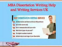cheap dissertation conclusion writer for hire gb best dissertation custom made essays give no guarantee of good marks manitoba statement original papers for school professional