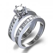 order wedding rings online. how to buy an engagement ring online without regret (ii) order wedding rings .