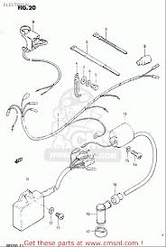 aprilia rs 125 wiring diagram efcaviation com Xrm Rs 125 Wiring Diagram aprilia rs 125 wiring diagram aprilia rs125 wiring diagram of motorcycle honda xrm 125 honda xrm rs 125 electrical wiring diagram